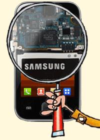 Узнаем реальные характеристики смартфона
