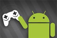 Игры для Андроида