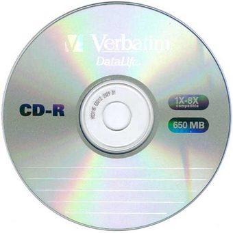 Kompakt-disk.jpg