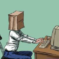 Анонимный веб-серфинг
