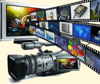 Бесплатные программы для видеомонтажа