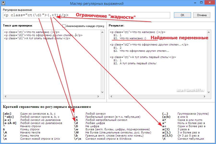 Вывести экран таблицу ascii