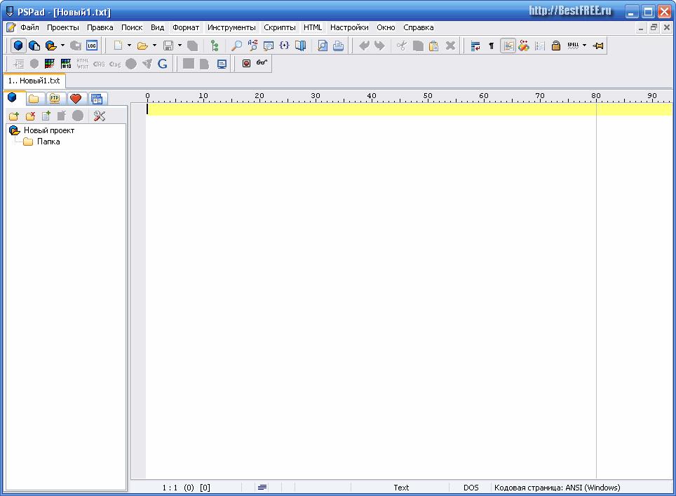 Php как создать xml-файл - Veneza.Ru
