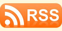 Логотип RSS