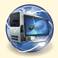 Тестируем компьютер