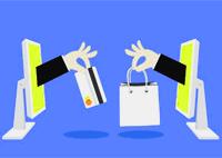 Онлайн-магазин