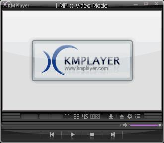 kmplayer 3.6.0.870 rus